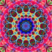 Spiritueller Kreis