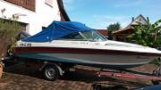 Sportboot Motorboot Yacht