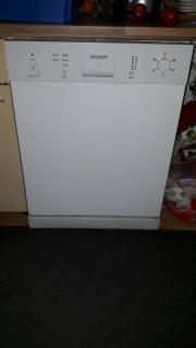 Spülmaschine#Geschirrspüler gebraucht