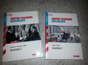 Stark Abitur-Training