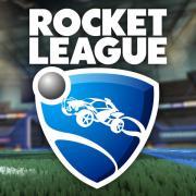 Steam-Account (Rocket