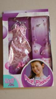 Steffi Love Barbie