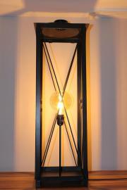 Stehlampe Design ,Standleuchte