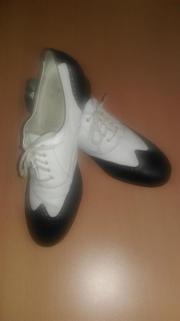 Stepptanz Schuhe (herren)