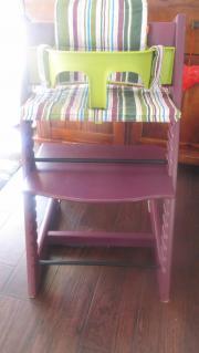 stokke tripp trapp in hamburg kinder baby spielzeug g nstige angebote finden. Black Bedroom Furniture Sets. Home Design Ideas