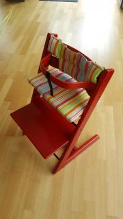 tripp trapp kinder baby spielzeug g nstige angebote finden. Black Bedroom Furniture Sets. Home Design Ideas