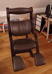 stokke gravity haushalt m bel gebraucht und neu kaufen. Black Bedroom Furniture Sets. Home Design Ideas