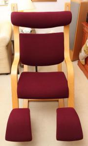 stokke varier haushalt m bel gebraucht und neu kaufen. Black Bedroom Furniture Sets. Home Design Ideas