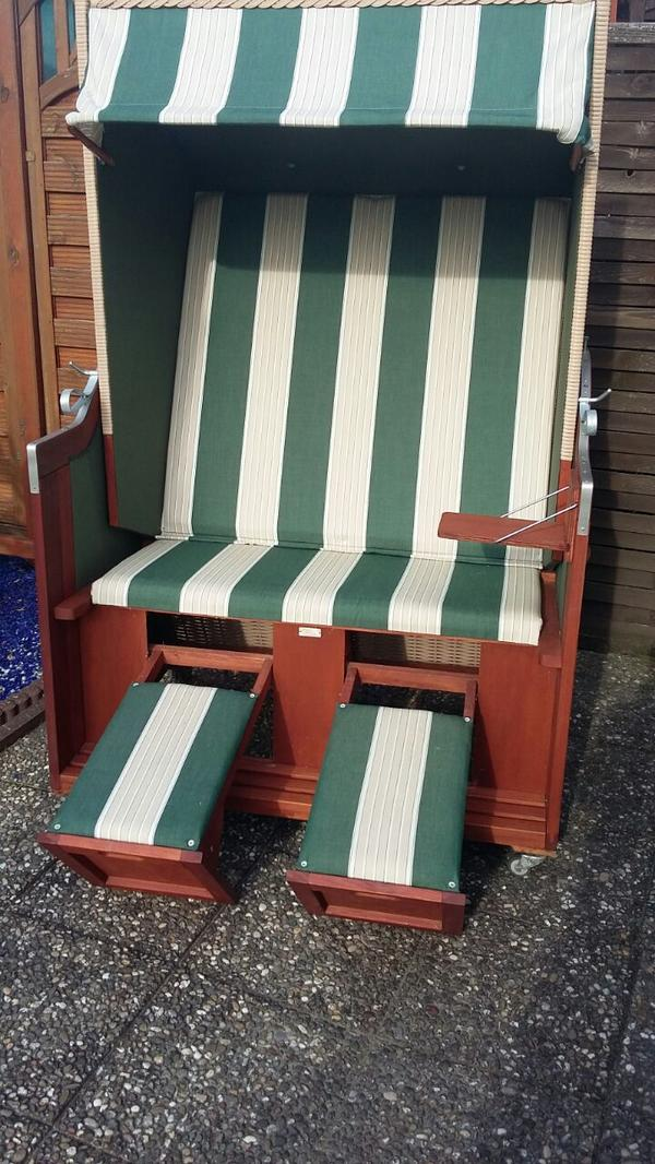 strandkorb kaufen strandkorb gebraucht. Black Bedroom Furniture Sets. Home Design Ideas