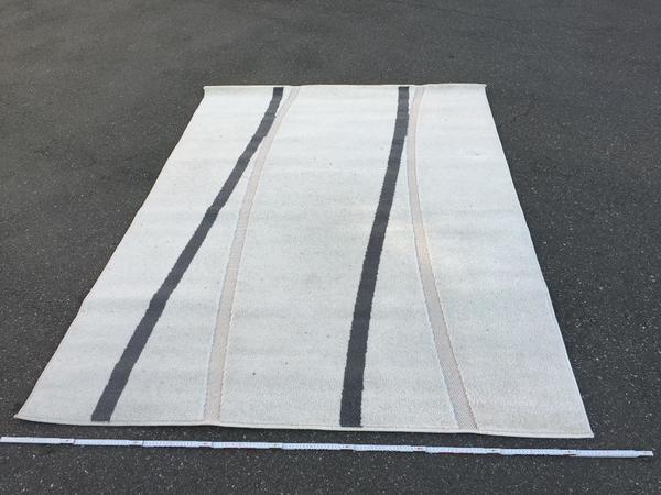 Struktur Teppich 2 30x1 70m