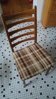 Stühle aus den