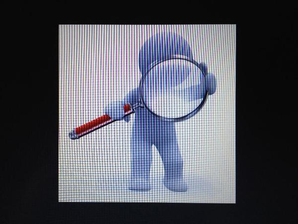 Suche 1 Mont Blanc Kugelschreiber