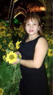 Philippinin kennenlernen