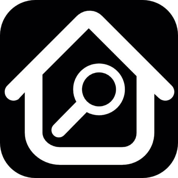 suche haus zum kauf in hohenems 2 familien h user kaufen. Black Bedroom Furniture Sets. Home Design Ideas