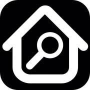 Suche Haus zum