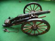 Suche Kanonen und