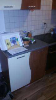 Suche küche  Küche in Halle - gebraucht und neu kaufen - Quoka.de
