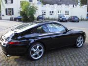 Suche privat 997-Turbo 911-Gt2 Gt3