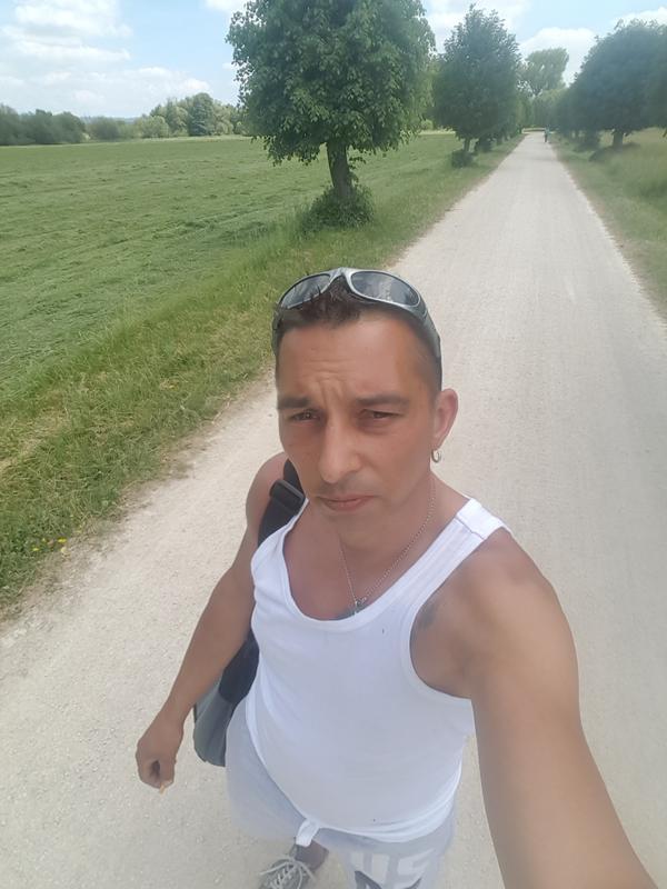 swinger in deutschland bi männer treffen