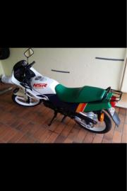 suche roller moped