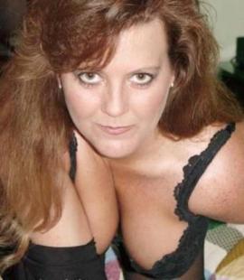 sex kostenlos sex pinneberg