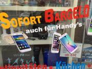 Suche Smartphone Apple