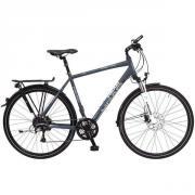 Suche Trekkingrad / Fahrrad
