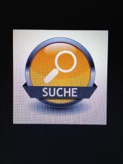 suche - USM Haller