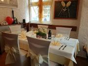 italienischer koch in stuttgart - stellenmarkt - jobs und minijobs ... - Suche Arbeit Als Koch Italienische Küche