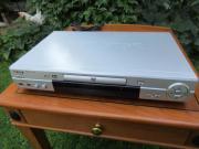 super DVD-Player