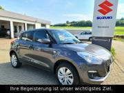 Suzuki Swift 1 2 DUALJET