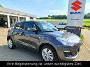 Suzuki Swift 1 2 DUALJET
