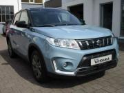 Suzuki Vitara Comfort NAVI NACHLASS -