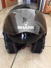 sw-matt SHARK