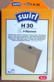 Swirl H 30