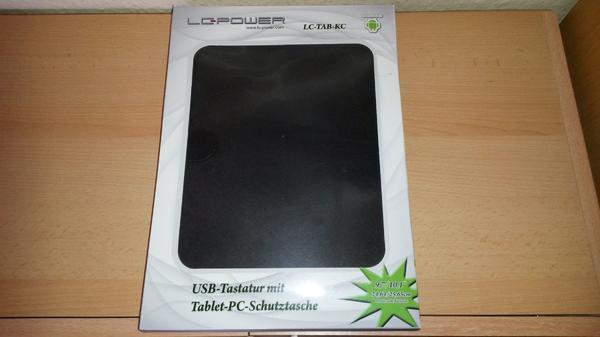 tablet tastatur gebraucht kaufen nur 4 st bis 60 g nstiger. Black Bedroom Furniture Sets. Home Design Ideas
