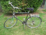 Tange 21 Gang Rennrad Straßenrennrad