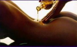 Sex Massage Wuppertal 72