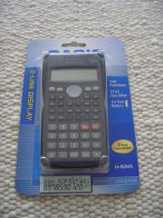 Taschenrechner FX-82MS