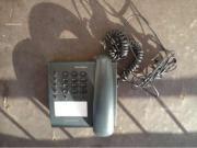 Telefon AUDIOLINE Komforttelefon 3mG