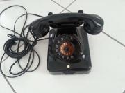 Telefon Nostalgie