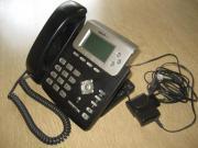 Telefon - TIPTEL IP 282 mit