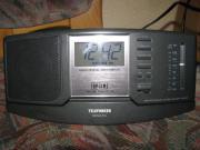 Telefunken, Digitale 70U,