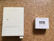 TELEKOM T-DSL Splitter und ISDN