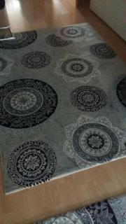 Teppich 3x