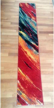 Teppich 40 x