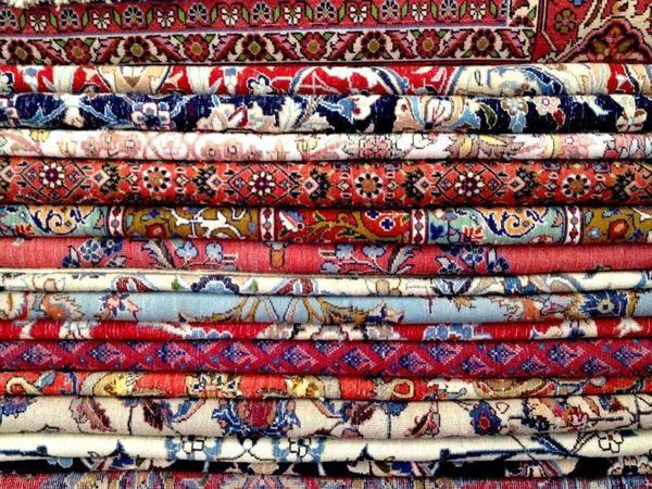 Teppich ankauf  Teppich Ankauf Deutschland Orientteppich Perserteppich ...