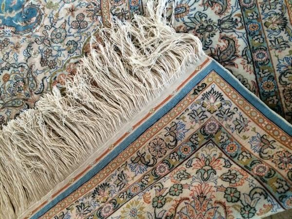 Teppich ankauf  Teppich Ankauf von Orientteppich Perserteppich Seidenteppich ...