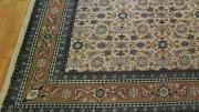 Teppich Original Orientteppich