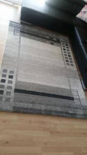 Teppich wie neu